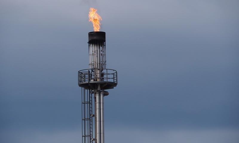 Certificazione per l'uso e gestione del gas SF6