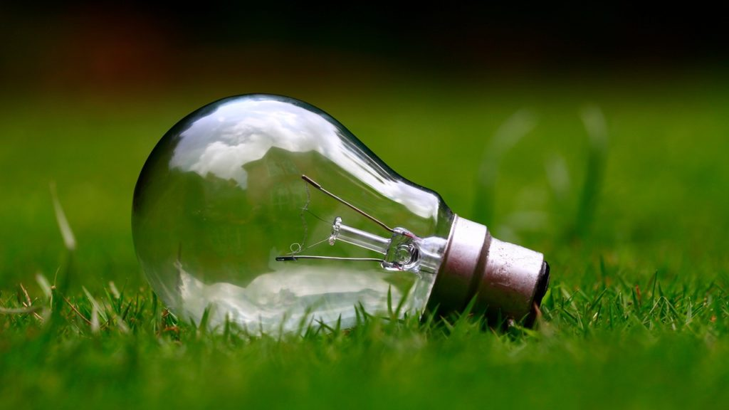 Bando Regione Campania efficienza energetica